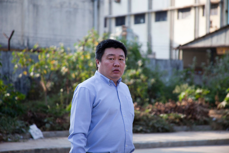 2012-03-01_004.jpg