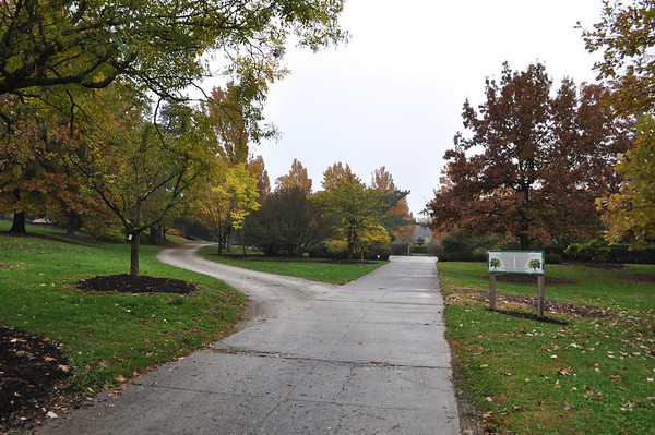 River Rouge Park