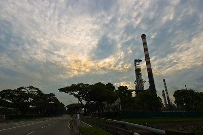 20090920-Singapore