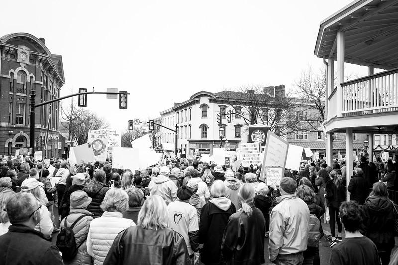Mike Maney_Women's March Doylestown-113.jpg