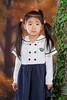 141 - Ariel Chang