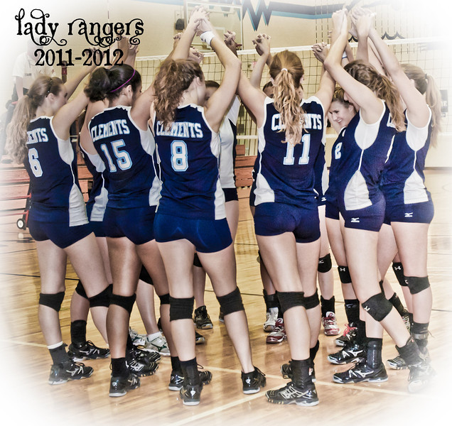 2011 Lady Rangers Volley ball Sr. Night-69.jpg