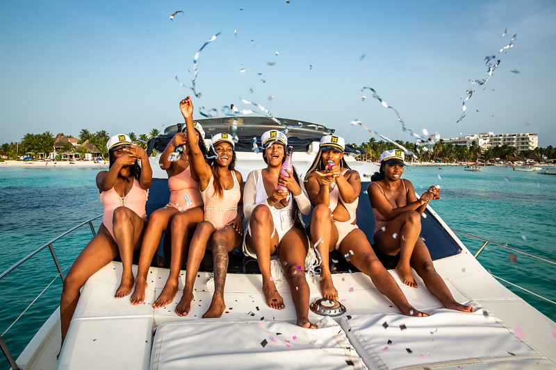 Jennifer bachelorettes party-445.jpg