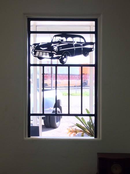 Car window guard2.jpg