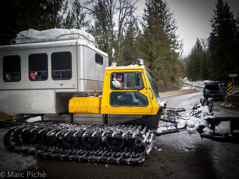 2014 Valhalla Mountain Touring-125.jpg