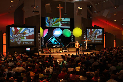 2008-09-03 - Worship - Focus 5