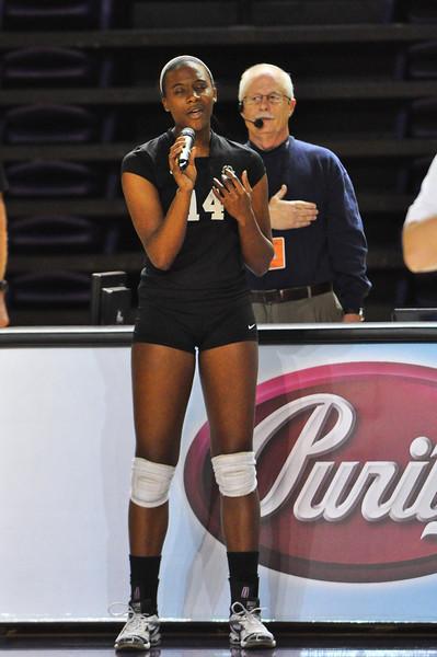 A-Sun Volleyball Tournament 2012 (204 of 769).jpg