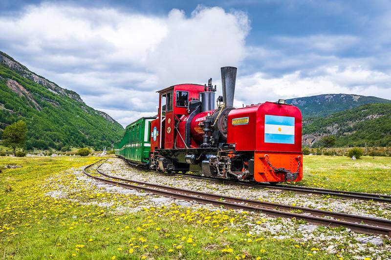 KMP-Ushuaia-32458.jpg