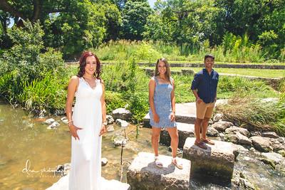 Nicole Family Pics