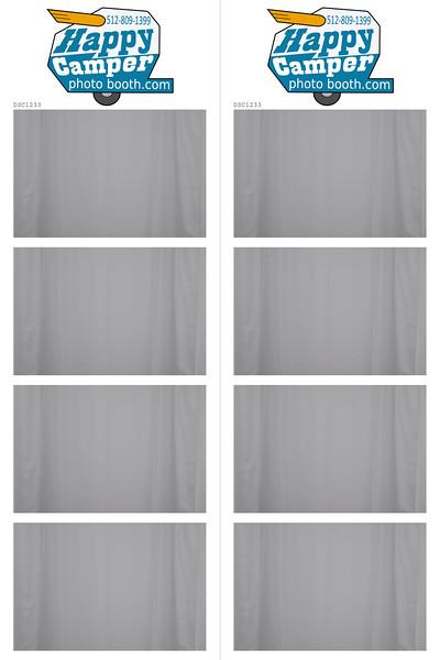 DSC1233_print-1x3.jpg