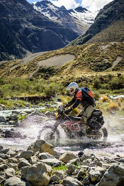 2019 KTM New Zealand Adventure Rallye (794).jpg