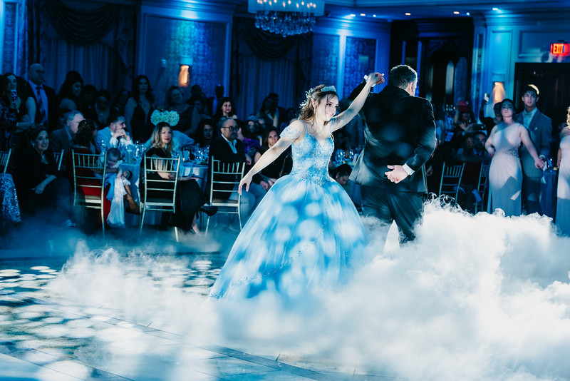 First Dance Part II-25.jpg