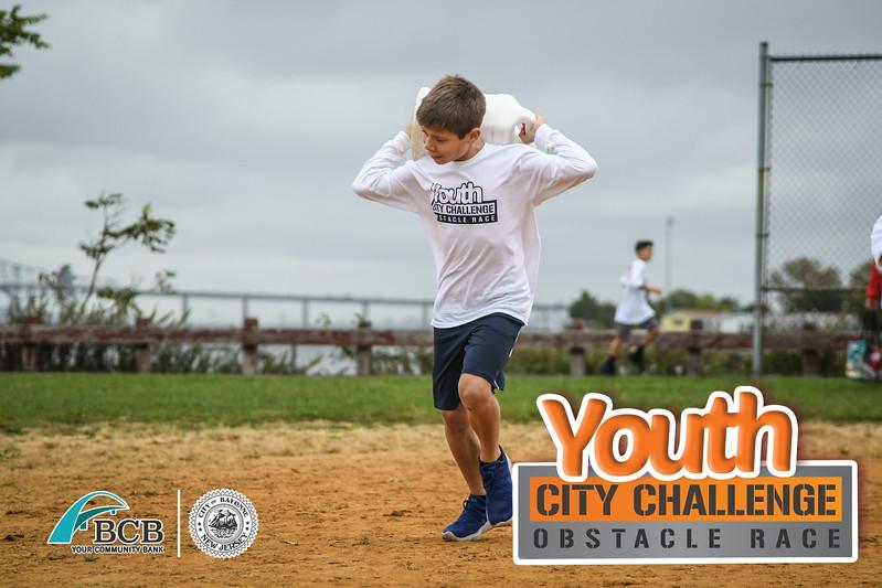 YouthCityChallenge2017-1411.jpg