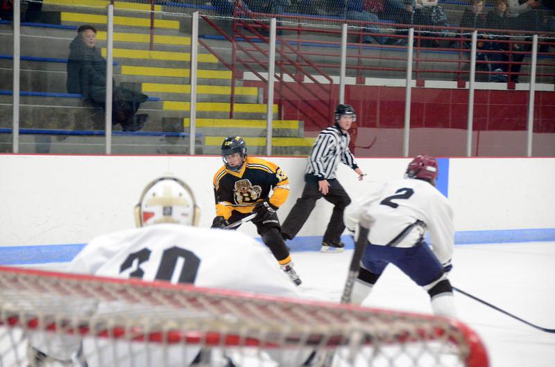 141005 Jr. Bruins vs. Springfield Rifles-087.JPG