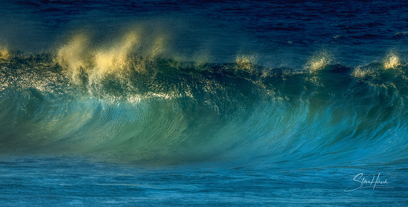 Cabo wave 4