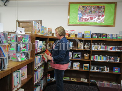 09-30-14 NEWS paulding library