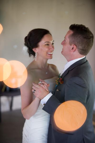 bap_schwarb-wedding_20140906153439_D3S1761