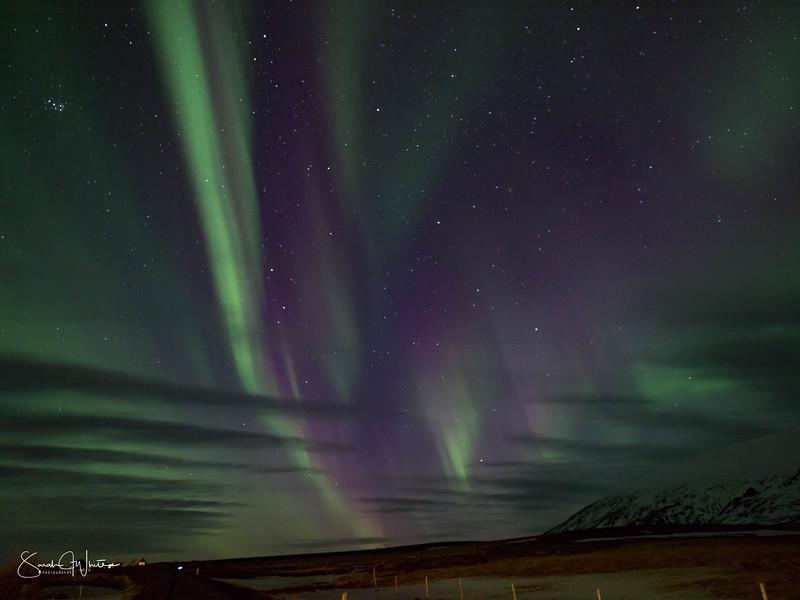 Iceland_03Mar18_0111.jpg