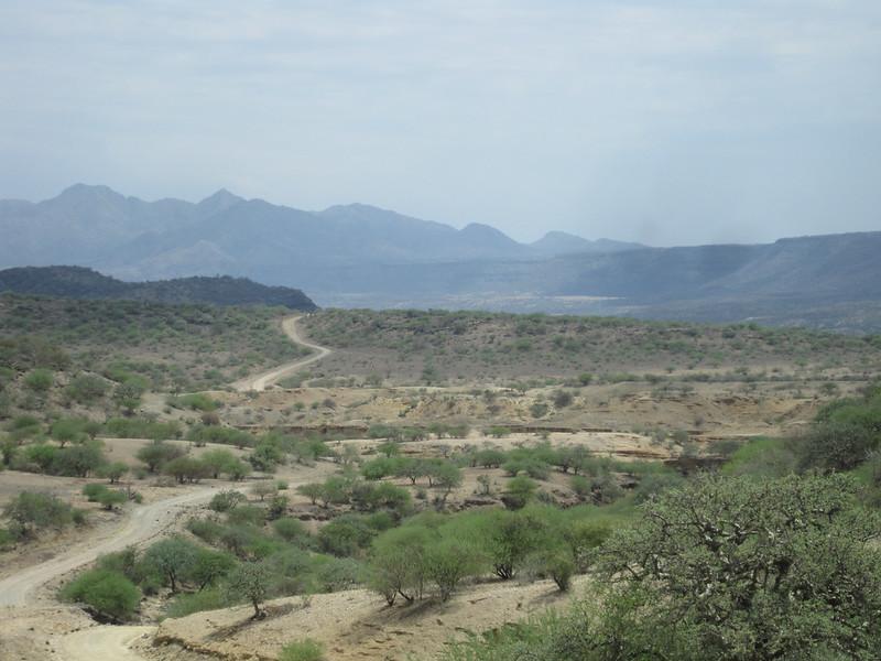 Tanzania14-4162.jpg