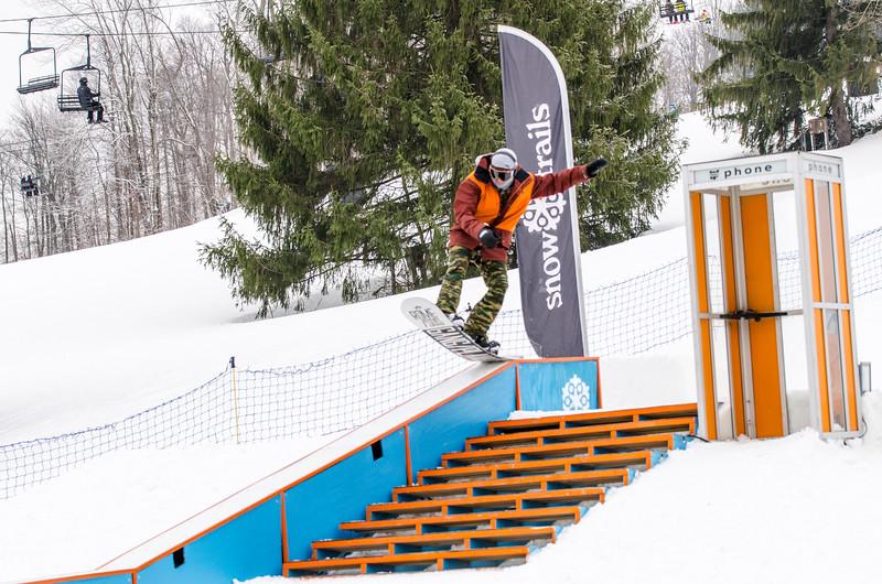 Snow-Trails_Mid-Season-2015-SpFeat-68.jpg
