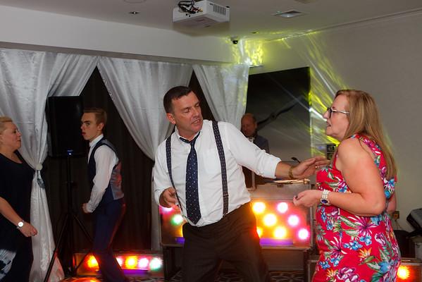 Phil & Gloria Croxon Wedding-751.jpg