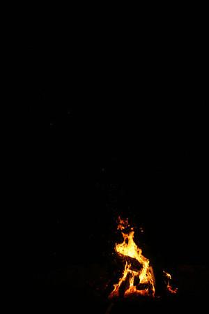 Fire 20060806