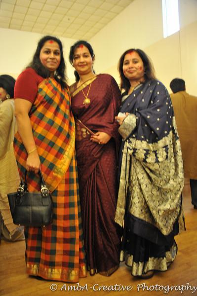 2013-10-13_DurgaPuja_Navami@KallolNJ_72.jpg