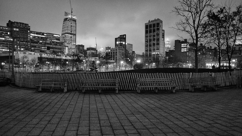 New York Dec 27 2015-27-December - 0034.jpg