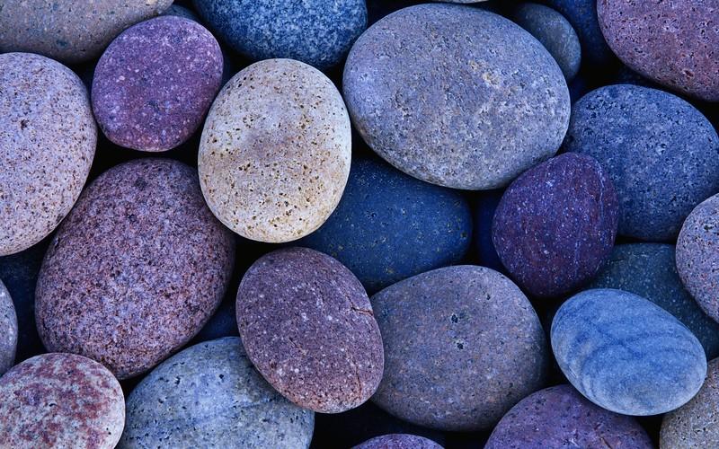 stones_1920x1200_16.jpg
