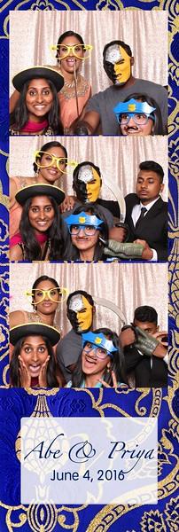 Boothie-PhotoboothRental-PriyaAbe-252.jpg