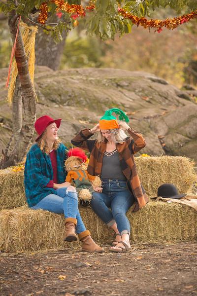Fairfield Gonzales Community Association - Victoria BC Portrait and Family Photographer,  Ogden Point, Beacon Hill park, Victoria BC Portraits, Best Wedding Photographers Victoria BC, Uptown Victoria BC - Judah Paemka Photography.-109.jpg