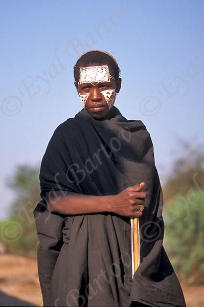 טנזניה 4.jpg