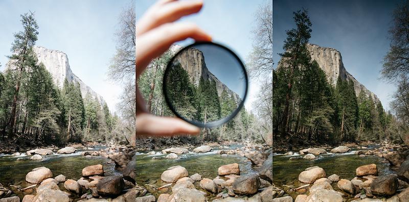 Blender-Trip-copy.jpg
