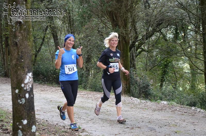 Trail  correndo Nella  Storia gara  2018 492.jpg