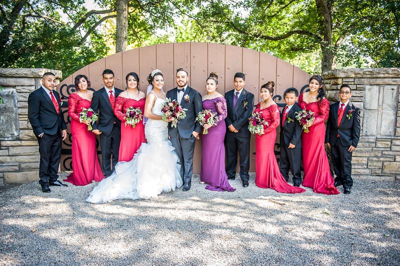 Valeria + Angel wedding -466.jpg