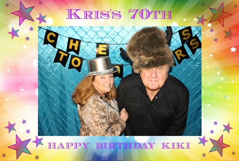 KiKi's 70th (10).jpg