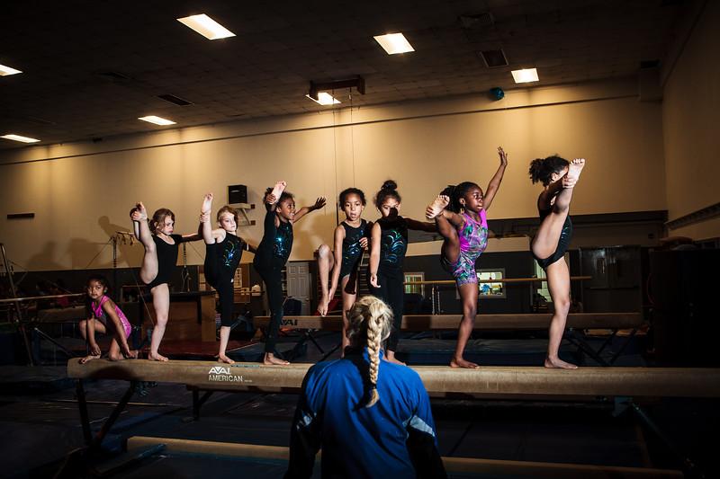 Newport YMCA Gymnastics-61.jpg