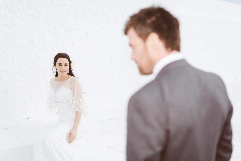 178-M&C-Wedding-Penzance.jpg