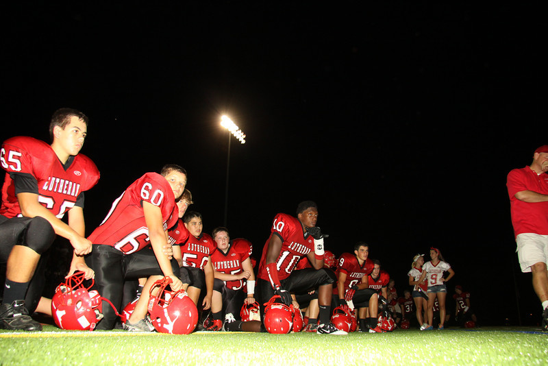 Lutheran-West-vs-Hawken-at-Alumni-Field-Artificial-Turf-1st-2012-08-31-177.JPG