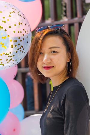 2019 - 09 Huo & Jiang