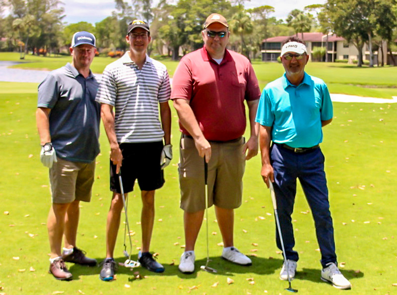 2019 PBS Golf Fundraiser -Wendy (101 of 139).jpg