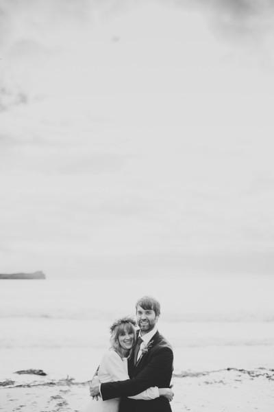 164-H&A-Wedding.jpg