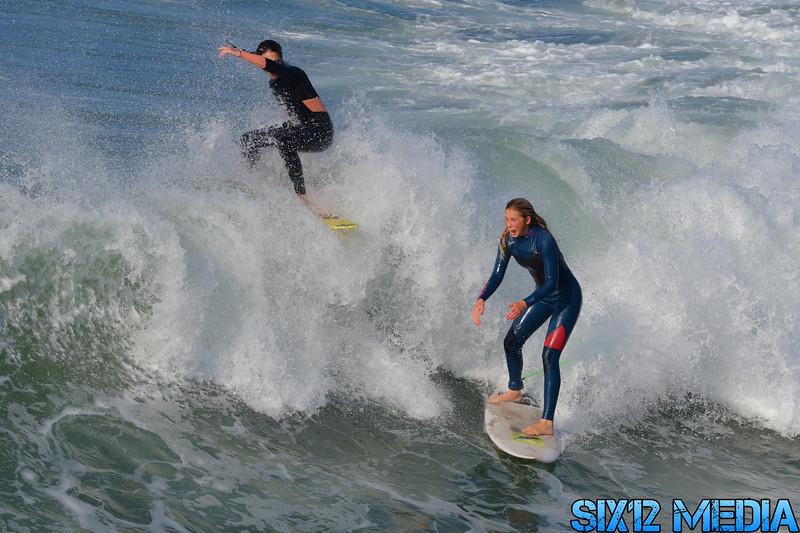 venice beach surf-462.jpg