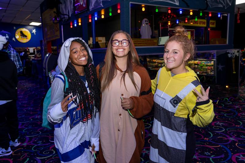 Mirage_Halloween_Party-09112.jpg