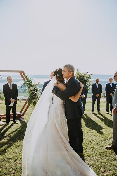 Goodwin Wedding-660.jpg