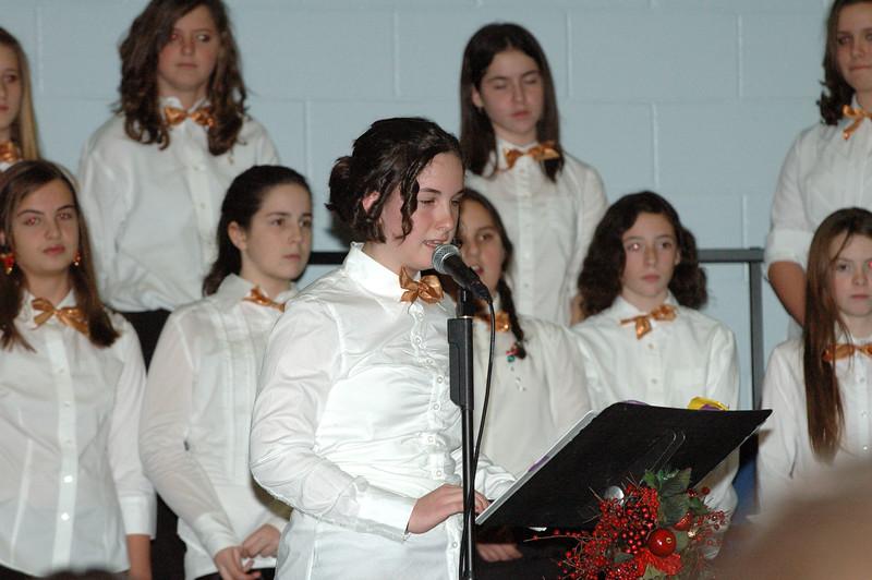 12-13-07 Christmas Choral Concert-007.jpg