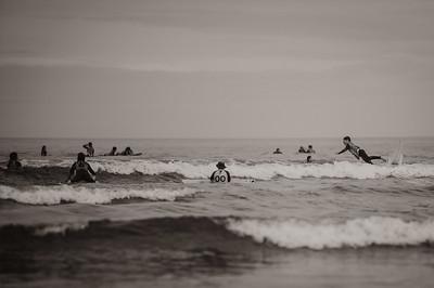 Siroko Surf School 27/19/19