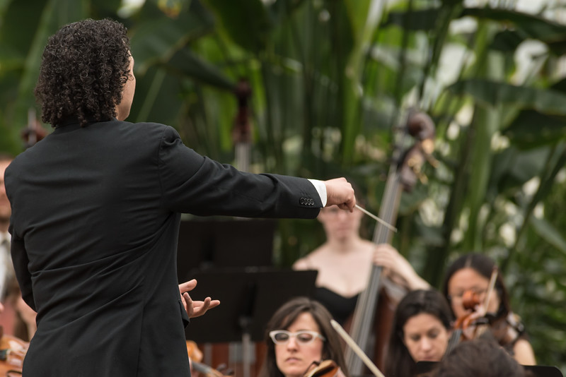 48_Oistrakh Symphony Thomas Nickell Music Under Glass 180414_(Photo by Johnny Nevin)_252.jpg