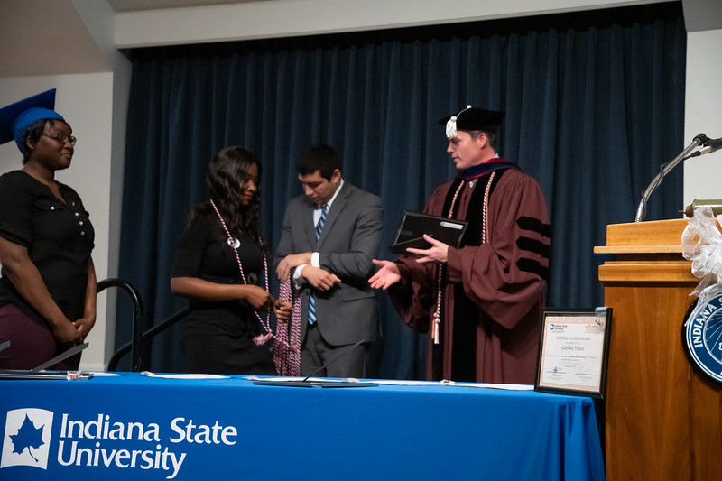 04 December 2019-Hispanic Global Graduation-5660.jpg