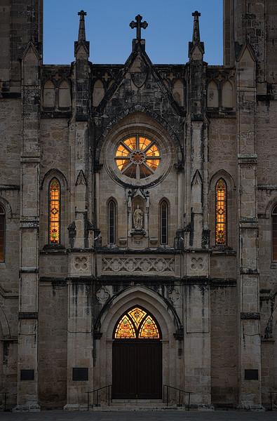 20170115-near-san-fernando-cathedral-13-HDR-Edit-1-copy-proc-web-FM.jpg
